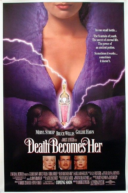 Death_becomes_her_ver1