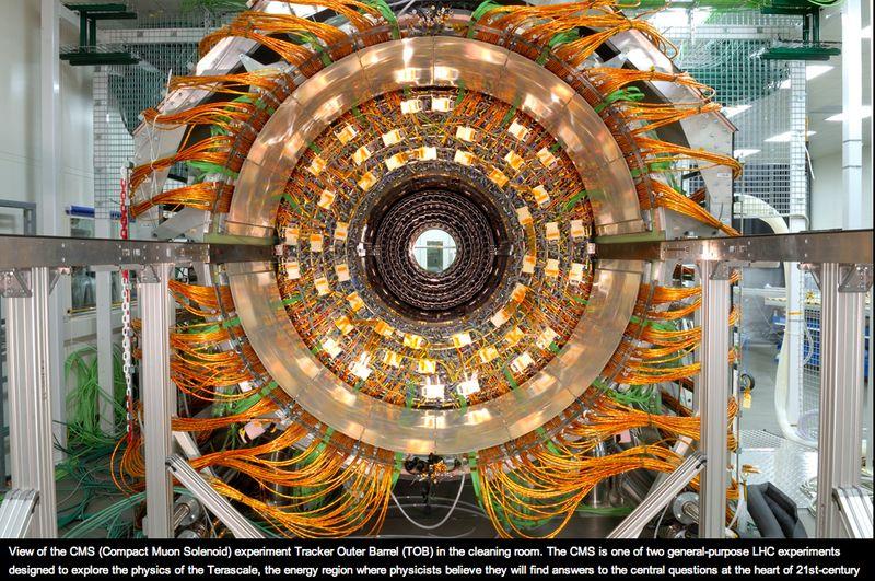 LHCjpg