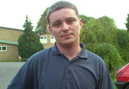 Ian-huntley-pic-pa-image-2-288153784