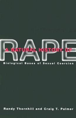 A-Natural-History-of-Rape-9780262700832