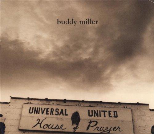 Buddy_UUHOP