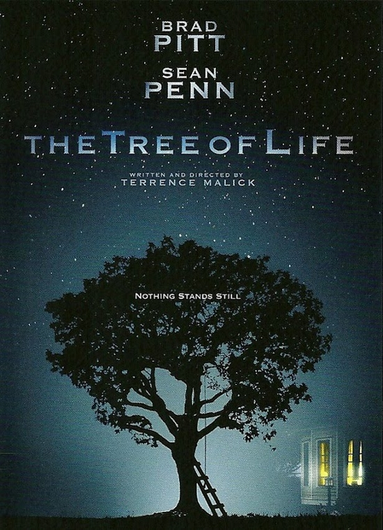 Tree_of_life_movie_poster