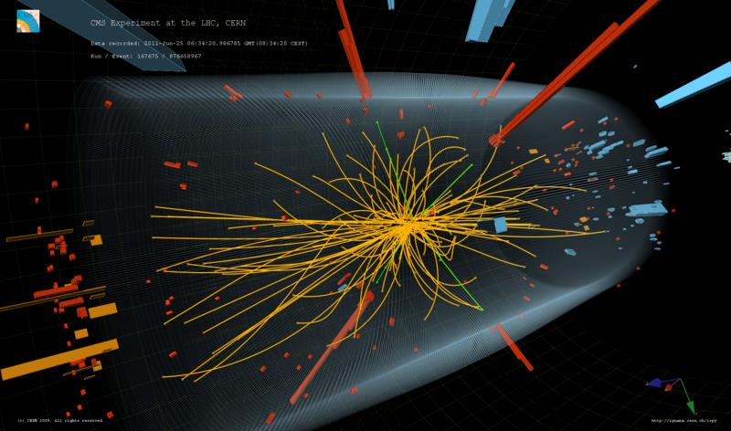 CMS-CERN