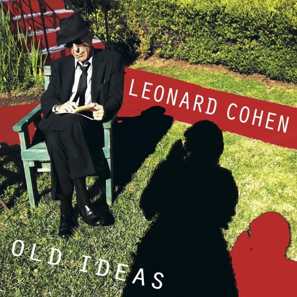 Leonard-cohen-old-ideas-600x600