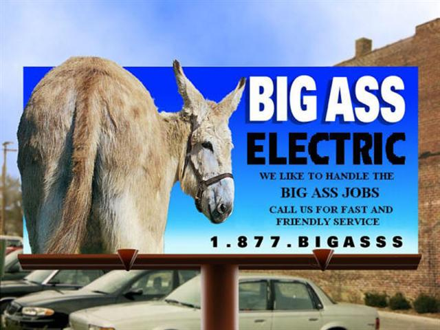 Big_Ass_Electric