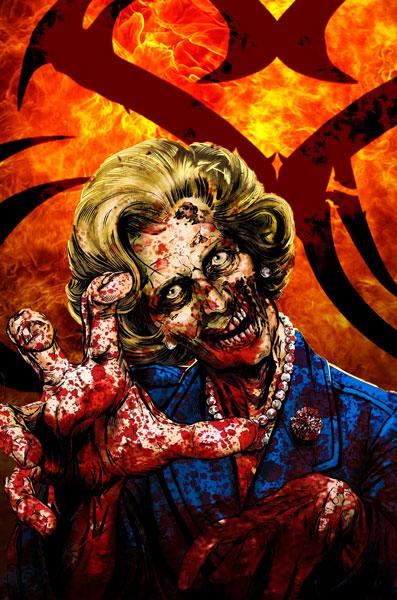 Evil-zombie-thatcher