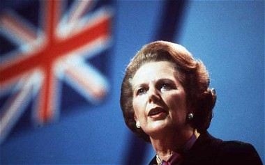 Margaret-Thatcher_2530389d