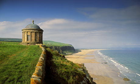 Mussenden-Temple-Co-Derry-001