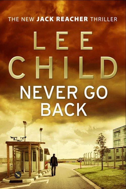 Never-Go-Back+Lee-Child