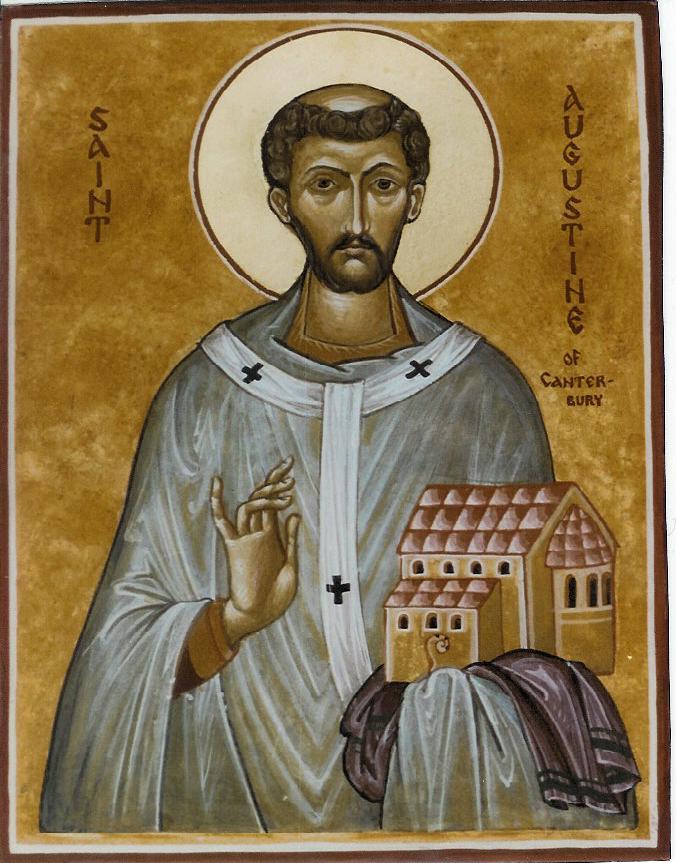 St-AugustineCanterbury2