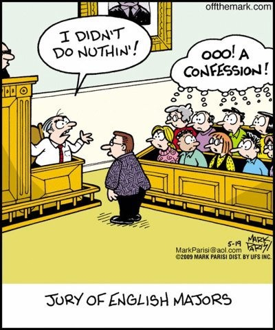 Cartoon,confession,court,judge,jury-0ffd147e0b42c29cecb8f957a3343c4f_h