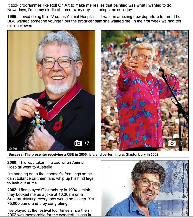 Rolf4