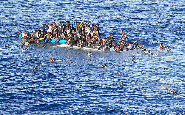 Migrants_SUM_3273481b