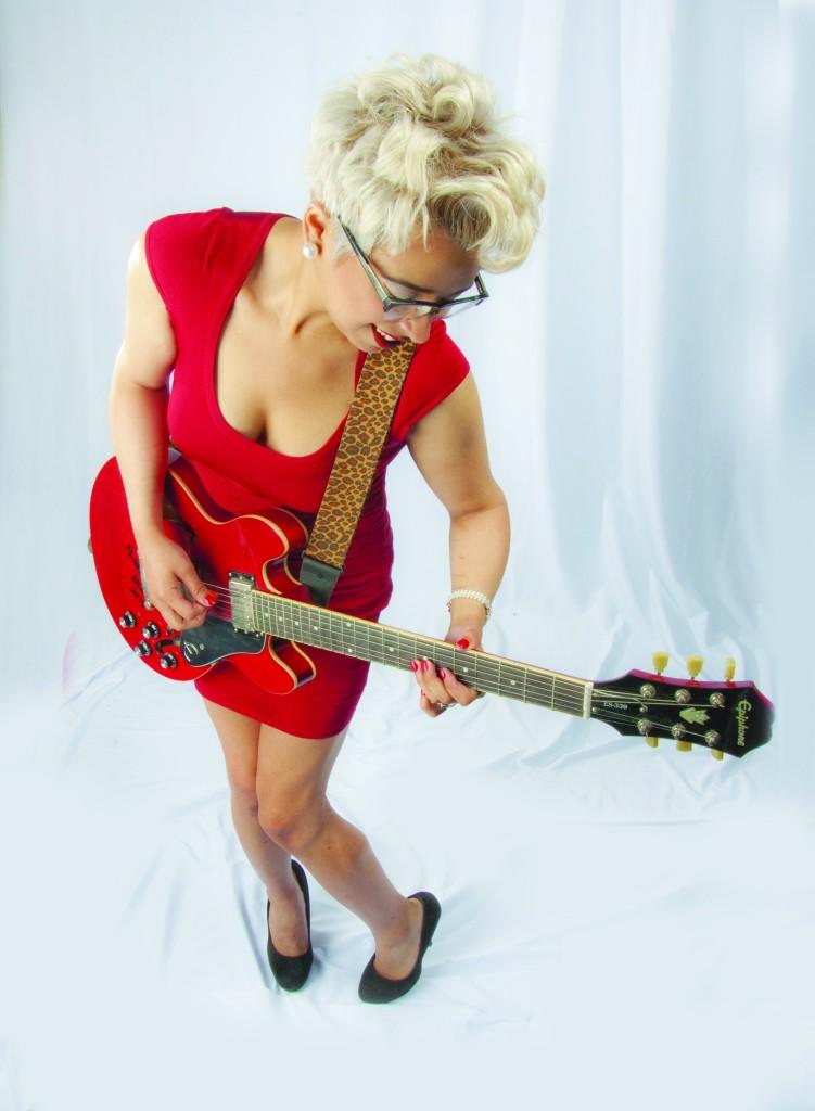 Ivy.red_.dress_.EDIT_1-751x1024