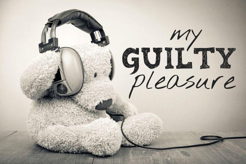 MyGuiltyPleasure